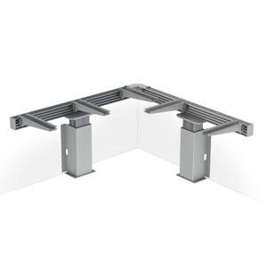 Slimlift 6233 - Meuble de cuisine à hauteur variable...