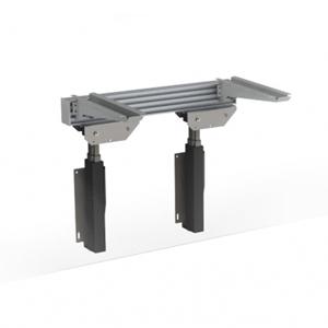 Slimlift 6250 - Meuble de cuisine à hauteur variable...