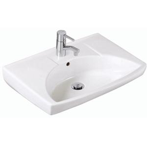 Lavabo 425-011 - Lavabo adapté...