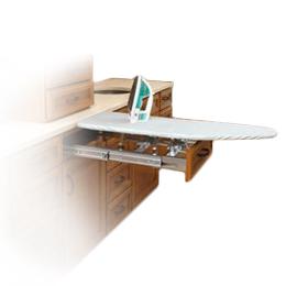 Planche à repasser escamotable - Table a repasser...