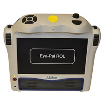 Eye-Pal ROL - Téléagrandisseur portable ...