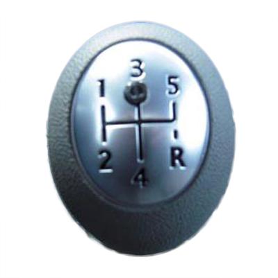 Embrayage automatique système électrique - Embrayage ada...