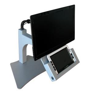 Zoomax Modulis - Téléagrandisseur avec écran intégré...