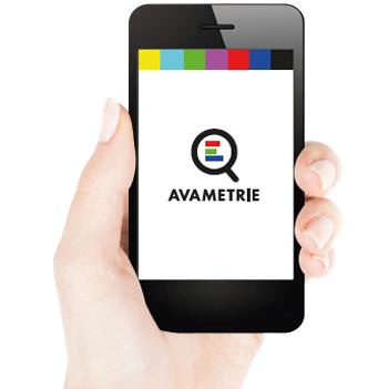 Avamétrie - Logiciel de traitement de texte...