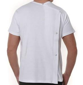 Tee-shirt - Réf. 8100 - Tee-shirt...