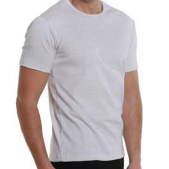 Tee-shirt Manches Courtes - Réf. 8311 - Tee-shirt...