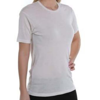 Tee-shirt - Réf. 8200 - Tee-shirt...