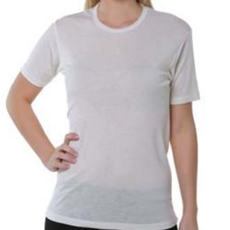 Tee-shirt Manches Courtes - Réf. 8203 - Tee-shirt...