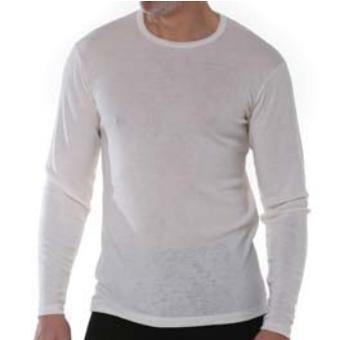 Tee-shirt Manches Longues - Réf. 8204 - Tee-shirt...