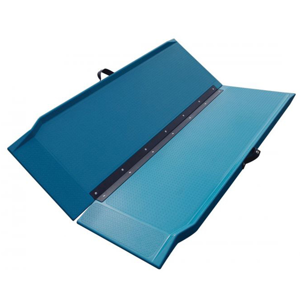 Valiz - Rampe portable...
