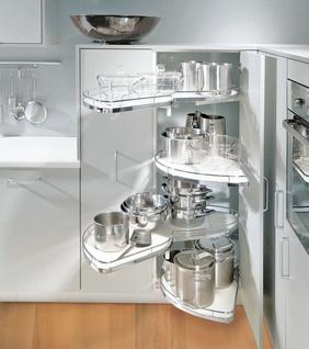 LeMans II - Meuble de cuisine...