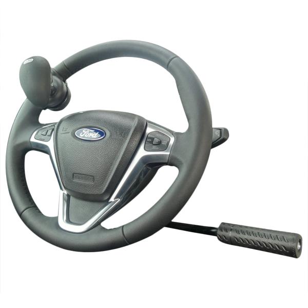 Combiné accélérateur frein CT08 - Accélérateur et frein ...