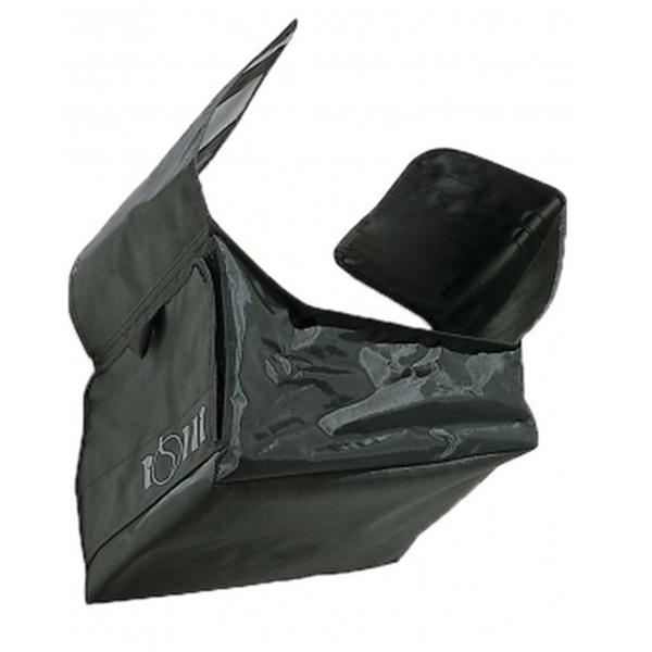 Sac à dos Box 4982 - Sac pour fauteuil roulant...