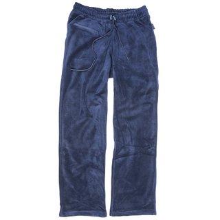 Pantalon décontracté 10172 - Pantalon...