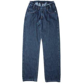 Jean Unisexes non strech 10174 - Pantalon...
