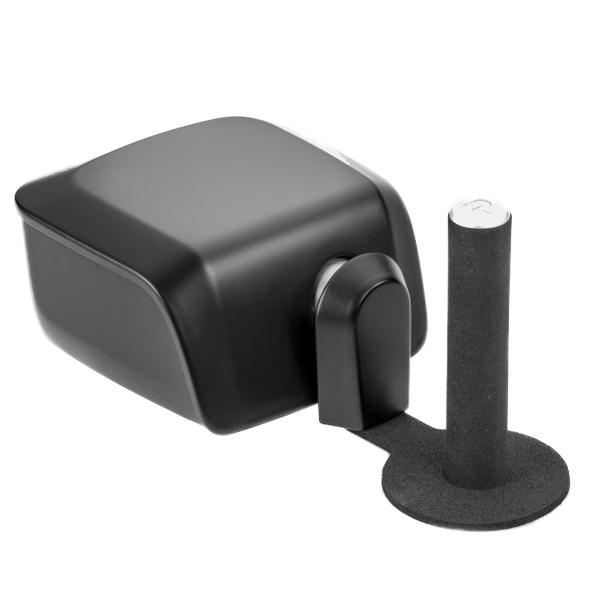 Joystick semi rotatif - Joystick de conduite...