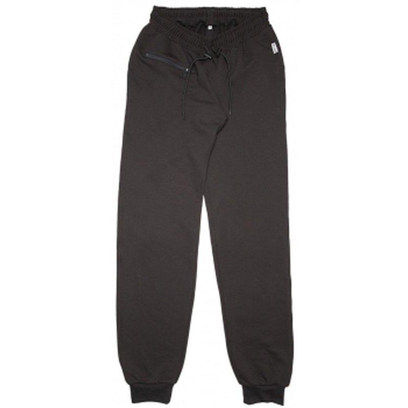 Pantalon décontracté 10500 - Pantalon...