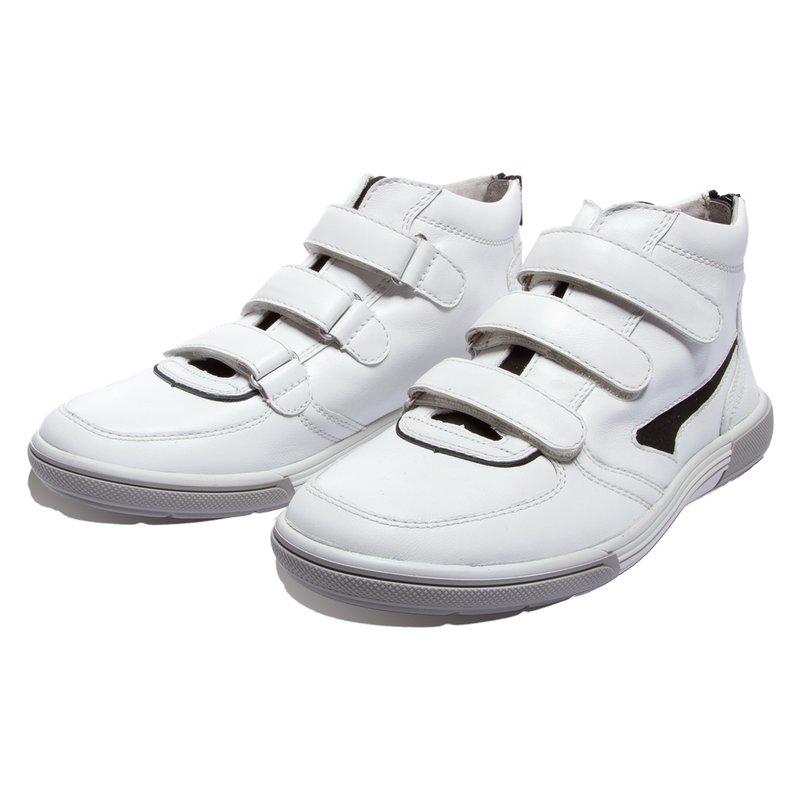 Baskets unisexes 90004 - Chaussure pied sensible...
