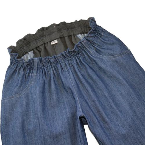 Jean 304 - Pantalon...