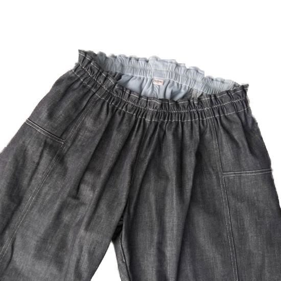 Jean - Pantalon...