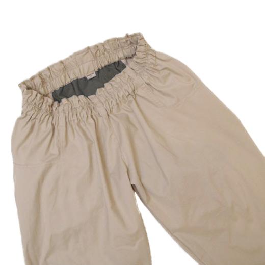 Basic été - Pantalon...