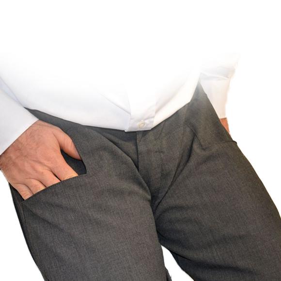 Stylus - Pantalon...