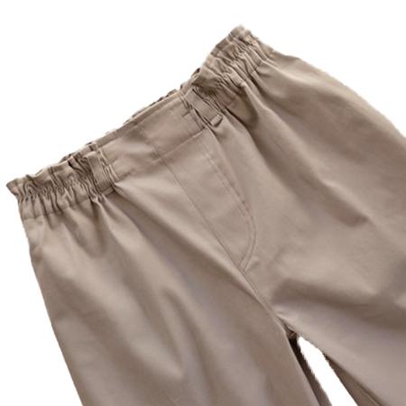 Hémy classique - Pantalon...