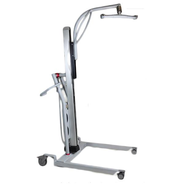 Hospi Lift Linear - Lève-personne mobile verticalisateur...