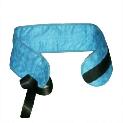 Ceinture de fauteuil avec clip arrière RFC45115 - Ceintu...