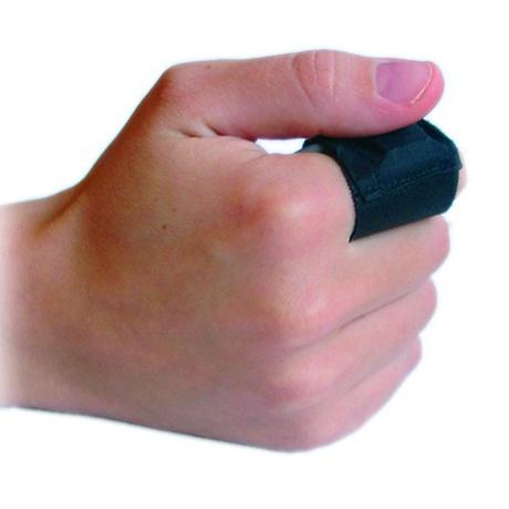 Contacteur Finger Double - Contacteur par mouvement...