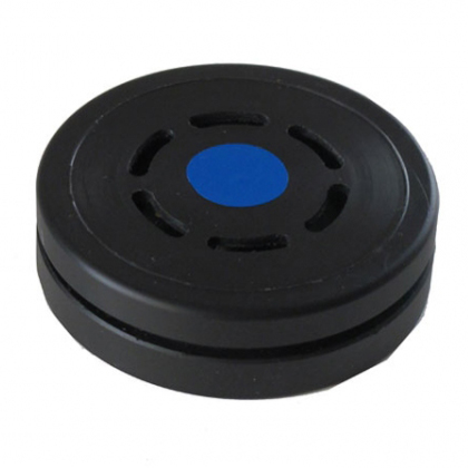 Contacteur Radio Switch 40 et 60 - Contacteur bouton...