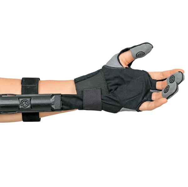 Sem Glove - Gants de préhension...