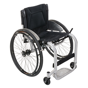 Oracing F2 - Fauteuil roulant manuel sport & loisirs...