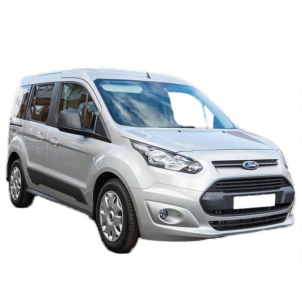 Ford Tourneo connect - Véhicule neuf aménagé pour le tra...