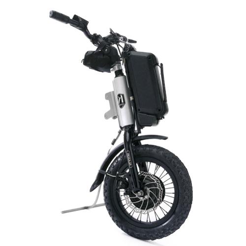 Klick electrique Power - Troisième roue électrique pour ...