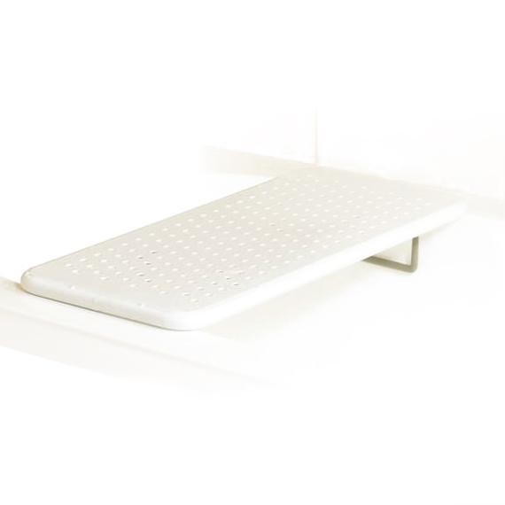 Planche de Bain Alton Homecraft - Planche de bain...
