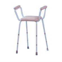Tabouret Sherwood Homecraft - Tabouret de douche...