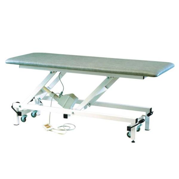 Table à langer Universelle Homecraft - Table de douche à...