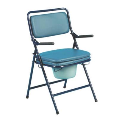 Chaise percée Premium Days - Chaise percée...