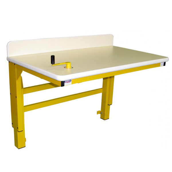 Handicahpp for Table a repasser largeur 52