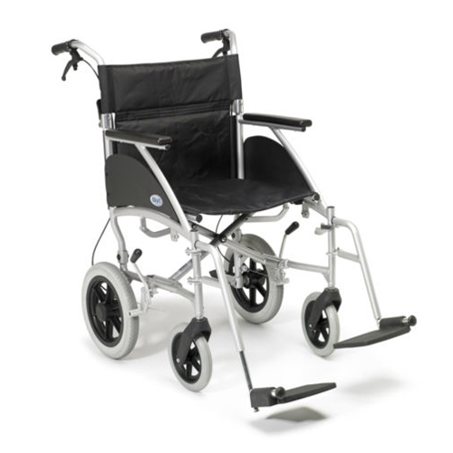 Fauteuil roulant Express (Swift) Days - Fauteuil roulant...
