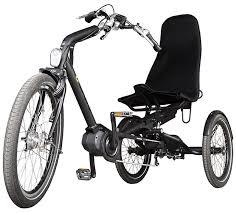 Cratos - Bicyclette...