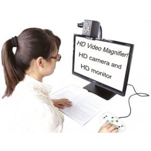 Aumax HD - Téléagrandisseur...