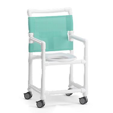 SC 100 - Chaise de douche...