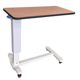 Table de lit Cuba 823037 - Table de lit...