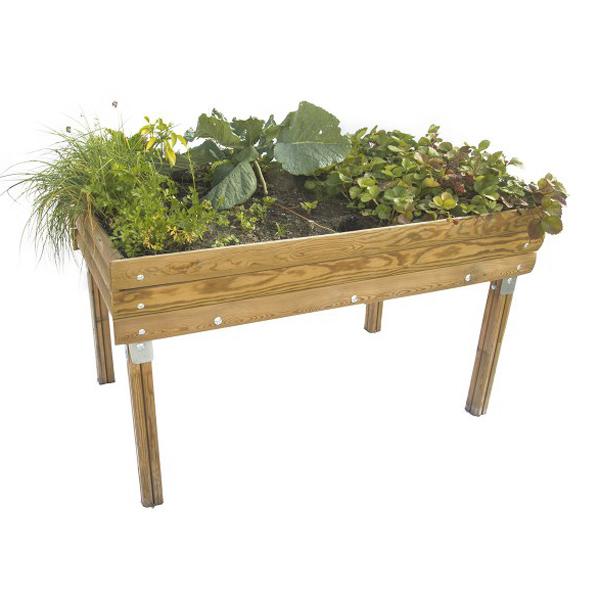 Jardinou mini - Outil de jardinage...