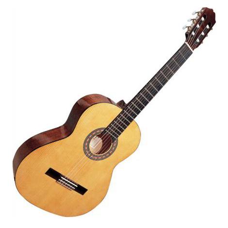 Guitare pour Gaucher - Instrument de musique...