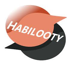 Habilooty - Logiciel d'apprentissage...