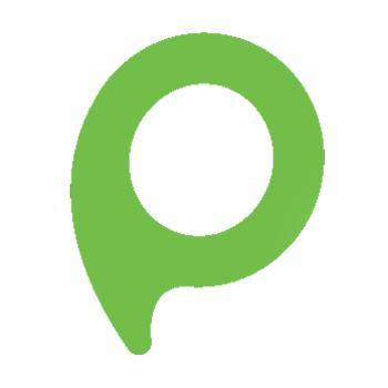 Pictoaccess - Logiciel pour l'accessibilité des lieux...