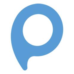 Pictotravel - Logiciel pour l'accessibilité des lieux...